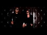 Kay One x Mario Winans - I Need A Girl Part 3 (2012)