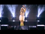 Лобода - Ночной мотылек, Юбилейный концерт Софии Ротару ⁄ 03.09.2017
