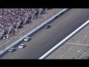 Chopper Camera - 2017 NASCAR Monster Cup - Round 28 - New Hampshire