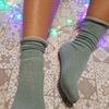 Модные носки точка ру
