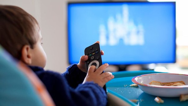 c hildren and television essay Use a program guide and tv ratings to choose appropriate programs for your child watch tv with your youngster whenever webmd does not provide medical.