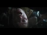 Заклятье. Наши дни - Русский трейлер 2017