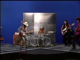 Captain Beefheart - The Complete Live at Beat-Club 1972 (Remastered)