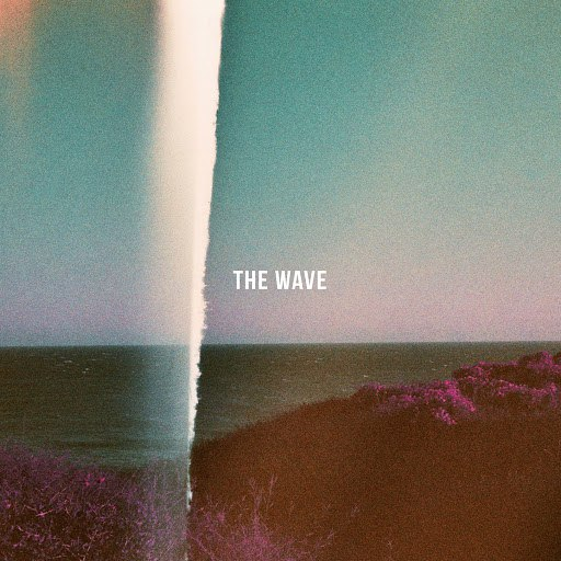 Elohim альбом The Wave