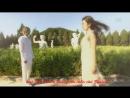 [HD]_Lovelyday_-_Park_Shin_Hye_ _You_re_Beautiful_OST_-_Vietsub