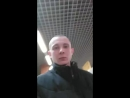 Artem Aleksandrovich - Live