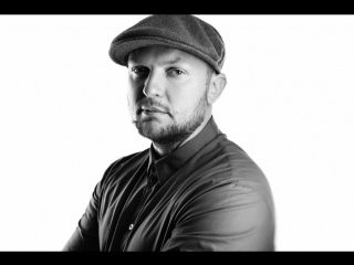 Назар Рад (feat. Fuze, Лина Мицуки) - Летать [ http://vk.com/rap_style_ru]