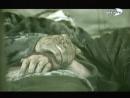 Чеченский капкан. 4 серия