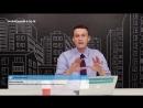 Навальный_ Голая женщина и Свидетели Иеговы