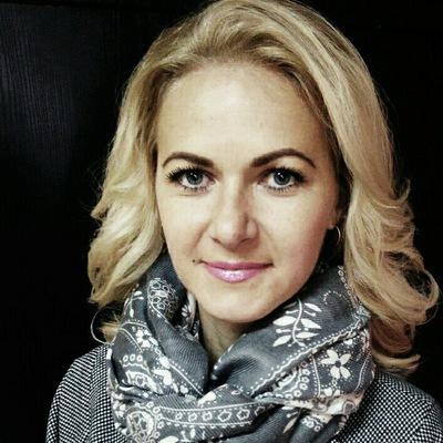 Татьяна Минцевич