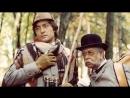 Тайна карпатского замка. (1981. Чехословакия. Советский дубляж). HD 1080