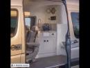 Парень дизайнер своими руками создал идеальный дом для путешествий!