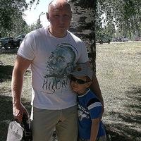 Dmitry Savinov