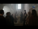 Мифы и правда о Карле Великом.Серия 3:Император Европы