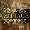 """Интерьерная фотостудия """"Cottage"""" @FOTOCOTTAGE """""""