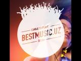Sardor Rahimxon va Rayhon - Ayirma - Сардор Рахимхон ва Райхон - Айирма (music version) (Bestmusic.uz)