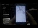 Huawei Honor 9 сброс аккаунта гугл FRP reset