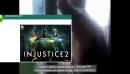 Injustice 2 pc Торрент онлайн без регестрации