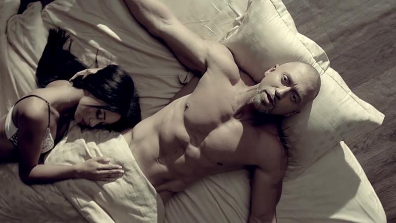 Полиграф ШарикOFF - Только секс (ПРЕМЬЕРА КЛИПА) » Freewka.com - Смотреть онлайн в хорощем качестве