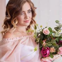 Аватар Юлии Диваковой
