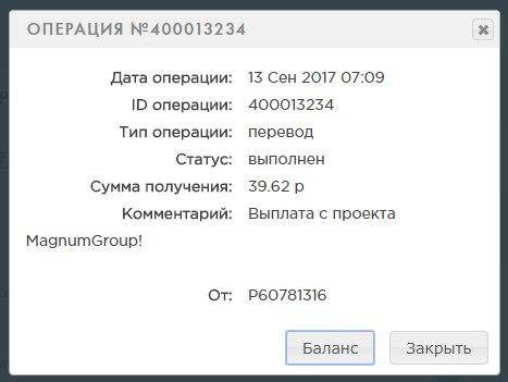 https://pp.userapi.com/c841526/v841526364/1de97/5hvlC-0jPLs.jpg