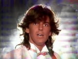 Хит 1984. Modern Talking - Youre My Heart, Youre My Soul