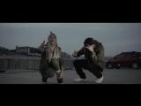 Pi ft. Emrah Karakuyu - Komik Olma (Official Video)