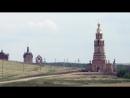 Дф «Крестный путь Гавриила Гура»