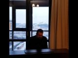 Александр Айвазов И снова выпадет снег акустика