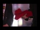 Дьявол рядом с тобой - 11 серия русская озвучка / Devil Beside You 11 FireDub