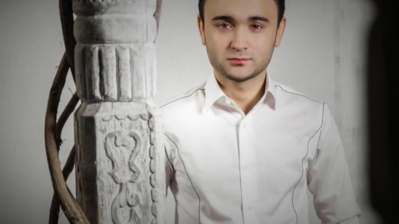 SHOHRUHXON JONIM DADAM MP3 СКАЧАТЬ БЕСПЛАТНО