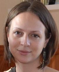 Ирина Гайдаш