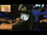 DJ Fashion РЕЗИДЕНТ SOHOROOMS в #Night_Club_Zebra