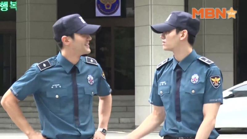 최강창민(TVXQ)-최시원(SUPER JUNIOR) SM패밀리 함께 전역…동방신기·슈퍼주니어 컴백 기대