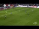 R. Charleroi vs Club Brugge KV Belgium Jupiler League First Half 14.10.2016 720p