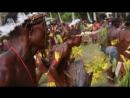 Экспедиция Маклая. Папуа-Новая Гвинея, сентябрь-октябрь 2017