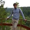 Блог | Александр Белинский | Жизнь | Бизнес