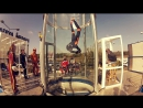 I can fly АЭРОТРУБА Ростов На Дону