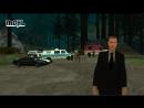 GTA San Andreas Мифы и легенды - Выпуск6 - Призрак Евы