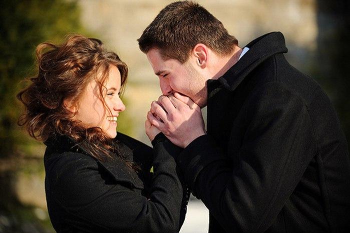 2zMfyf0RPok - С чего начинаются семейные отношения – 7 этапов