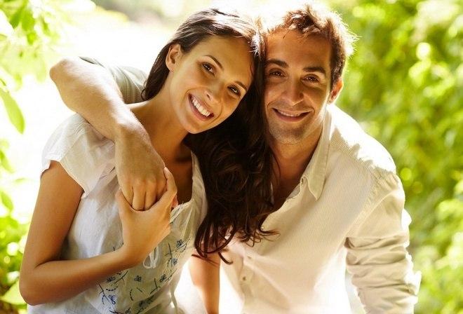 vALDLzEG5Qw - С чего начинаются семейные отношения – 7 этапов