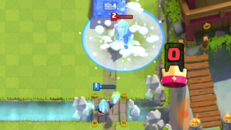 Clash LOL Funny Moments Glitches Fails ULTIMATE Clash Royale Funny Moments Part 59 🔥 Clash LOL Funny Montages Glitches