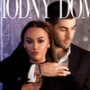 MODNY DOM magazine