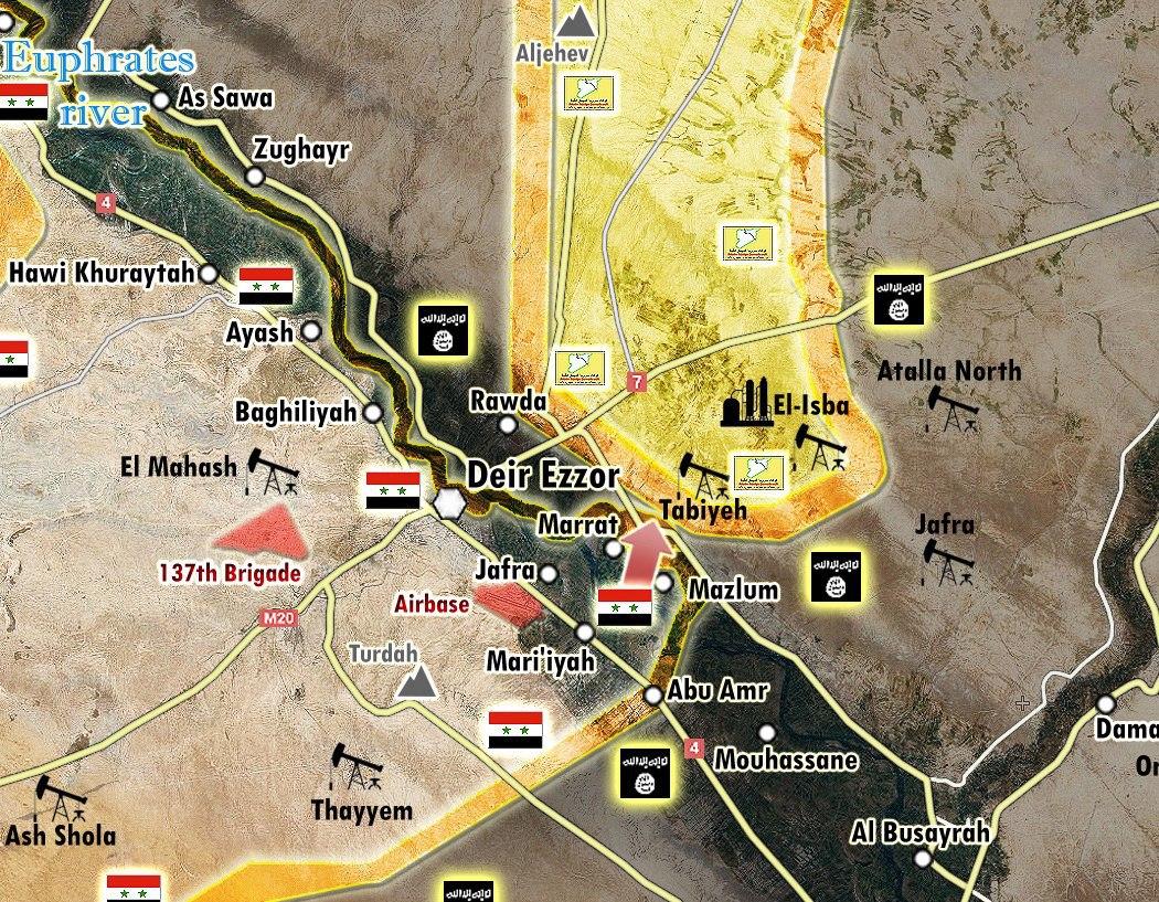 [BIZTPOL] Szíria és Irak - 6. - Page 40 NZZHaAR9XwE