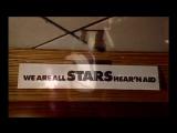 Hear N Aid - Stars (W.A.S.P. Dio Judas Priest.) Original Video HQ-1080p