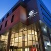 DoubleTree by Hilton Ekaterinburg City Centre