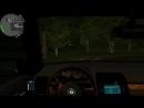 CITY CAR DRIVING / ПОКАТУШКИ НА Х5 Е53