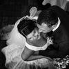 Свадебный и семейный фотограф в Самаре