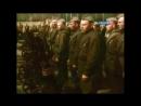 Потрясающее видео о начале ВОВ в цвете июнь 1941 года