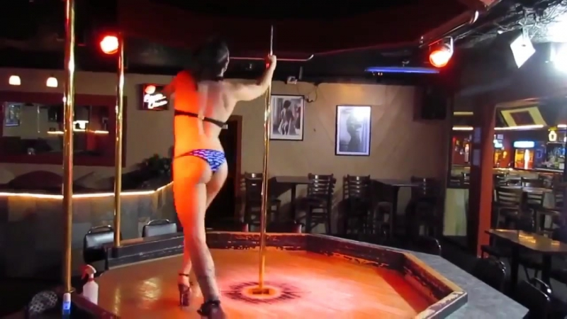 Best Strippers Milf Dancing
